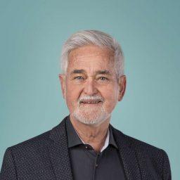 Norbert Gonter