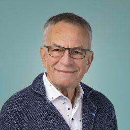 Adam Gutgesell