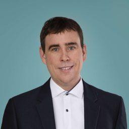 Oliver Löhr