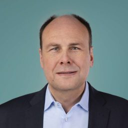Dirk Weyerhäuser