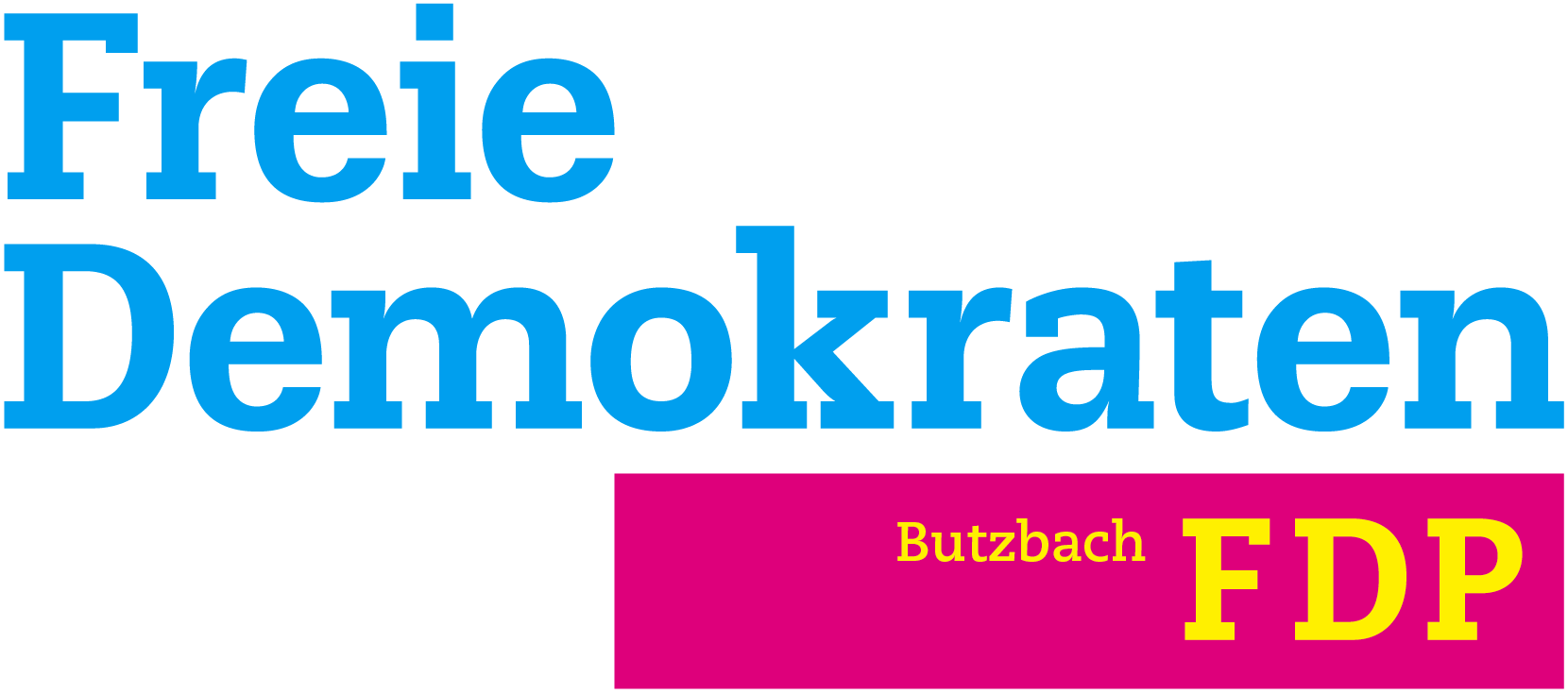 FDP Butzbach